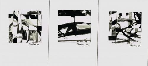 Strates 2.jpg