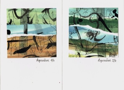 Aquarêve 1 et 2.jpg