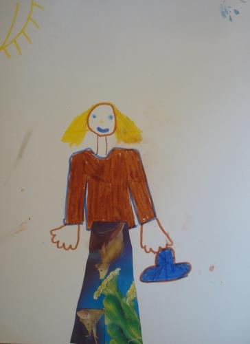 Zaara 8 ans 4.jpg