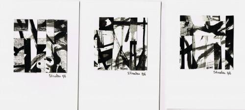 Strates1.jpg