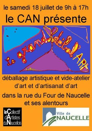 Affiche debal'art#3 pour web.jpeg