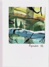 Aquarêve 4.jpg