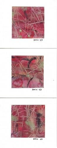 Batik 1small.jpg