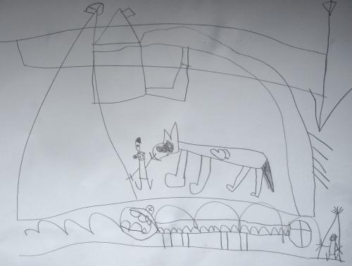Tiziano 5 ans 2.jpg
