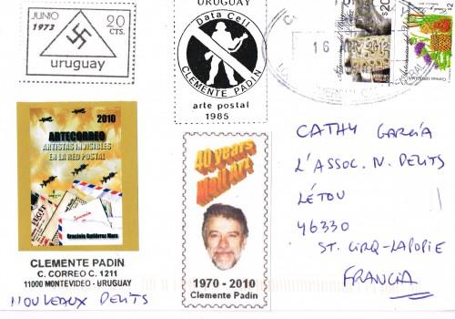 107 Clemente Padin, Uruguay.jpg