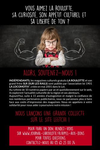 LAROULOTTE_appel aux dons.jpg