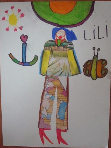 Lili 5 ans.jpg