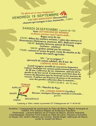 Festival de Lectures et Poésie à Maurs (15).jpg