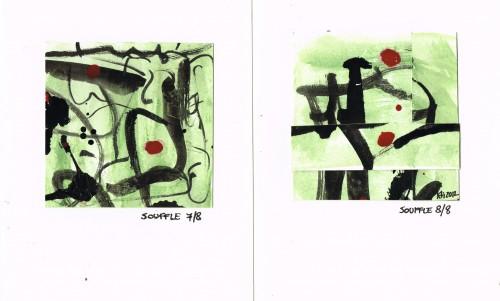 Souffle 3.jpg