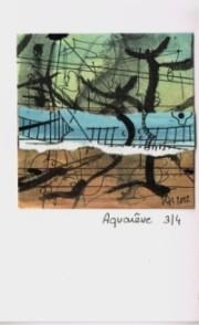 Aquarêve 3.jpg